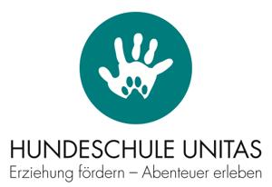 hundeschule-unitas-logo